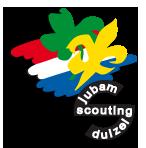 Scouting Jubam | Duizel